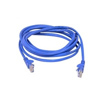 Belkin 5m CAT5e Snagless Patch Cable