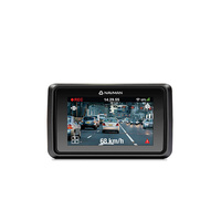 "NAVMAN MIVUE 790 WiFi 2.7"" Touchscreen LCD 1080P Full HD Dashcam"