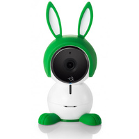 ARLO BABY 1080P HD MONITORING CAMERA  ABC1000