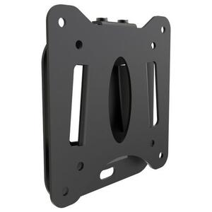 Atdec AD-30100-WF Fixed angle mount