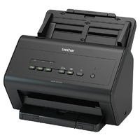 Brother ADS-3000N Desktop Scanner