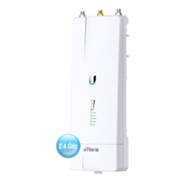 Ubiquiti Networks AF-2X 2.4GHz Carrier Backhaul Radio