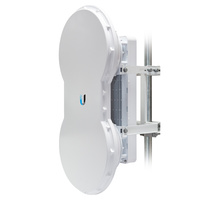 Ubiquiti Networks AF-5 5GHz Full-Duplex Point-to-Point Gigabit Radio