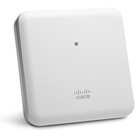 Cisco Aironet 1852i Indoor Access Point Dual Band 802.11ac Wave 2 - AIR-AP1852I-Z-K9C
