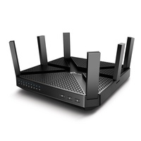 TP-Link Archer C4000 Wireless AC4000 Router  ARCHER C4000