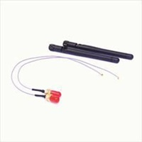 Astrotek AT-IPXSET-50 Internal Wi-Fi Antenna Kit