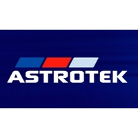 Astrotek USB 3.0 PCI Card 4 Port