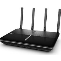 TP-Link Archer VR2800 AC2800 Wireless MU-MIMO VDSL/ADSL Modem Router - NBN Ready
