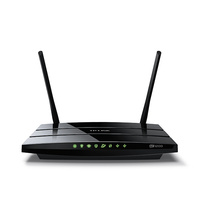 TP-LINK ARCHER C5 AC1200 Wireless Dual Band Gigabit Router - NBN Ready