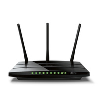 TP-LINK Archer C7 Wireless AC1750 Dual Band Gigabit Router - NBN Ready