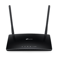 TP-Link Archer MR400 Wireless AC1350 Router Archer MR400