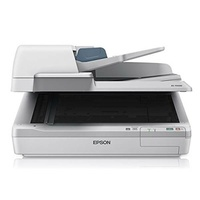 Epson WorkForce DS-70000 Flatbed A3 Colour Document Scanner