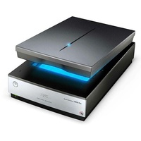 Epson Perfection V850 Pro Colour A4 Flatbed Scanner B11B224502