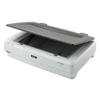 Epson Expression 12000XL Flatbed A3 Photo Scanner