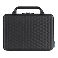 "Belkin Air Protect Always-On Slim Case for 14"" Devices"