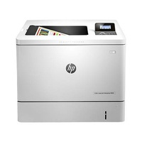 HP LaserJet Enterprise M553x Colour Duplex Wireless Laser Printer