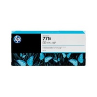 Hewlett Packard 771 PHOTO BLACK DESIGNJET 775 ML INK