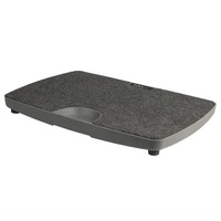 StarTech Balance Board for Standing Desks or Sit-Stand Workstations BALBOARD