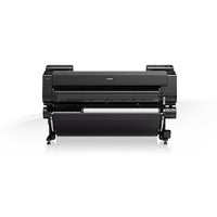 "Canon IPFPRO-6000S 60"" 8 COLOUR GRAPHIC ARTS PRINTER WITH HDD"