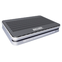 Billion BIPAC8900X Triple WAN Port 3G/4G LTE Multi-Service VDSL2 Wireless Router - NBN Ready