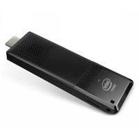 Intel Compute Stick 32GB with Windows 10 Home
