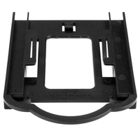 "StarTech Tool-less 2.5"" SSD/HDD Mounting Bracket"