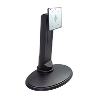 "Brateck Free Standing Single LCD Monitor Stand 13""-27"""