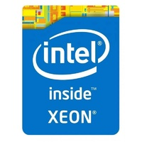 Intel Xeon E-2136 LGA1151 3.3GHz CPU Processor