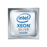 Intel Xeon Silver 4210 LGA3647 2.2GHz 10-core CPU Processor