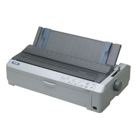 Epson LQ-2090 24-Pin Dot Matrix Printer