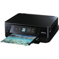 Epson EXPRESSION PREMIUM XP-540 5 CLR MULTIFUNCTION INKJET PRINTER