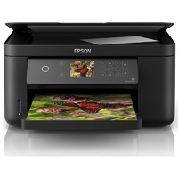 Epson Expression Home XP-5100 Colour Multifunction Inkjet Printer