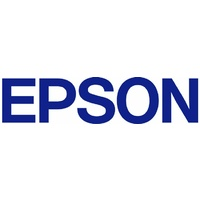 Epson I/F Serial 32KB Card for Dot Matrix Printers (C12