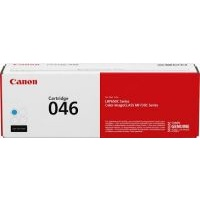 Canon CART046C CYAN FOR LBP654CX / MF735CX 2.3K