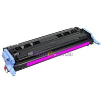 Canon CART307M Toner Cartridge 307 Magenta for LBP3460