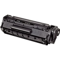 Canon CART320BK Black Toner Cartridge