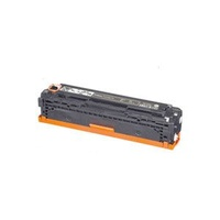 Canon Black Toner Cartridge - For Canon MF8050Cdn