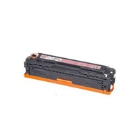 Canon Magenta Toner Cartridge - For Canon MF8050Cdn