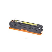 Canon Yellow Toner Cartridge - For Canon MF8050Cdn