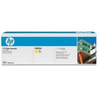 HP Color LaserJet Yellow Print Cartridge (CB382A)