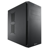 Corsair Carbide 200R Mid-Tower ATX Case