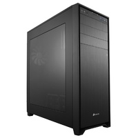 Corsair Obsidian 750D Full-Tower E-ATX Case