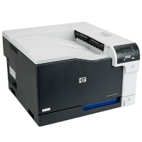 HP LaserJet Pro CP5225dn A3 Colour Duplex Laser Printer