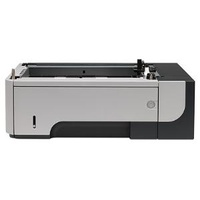 HP Color LaserJet 500 Sheet Paper Tray