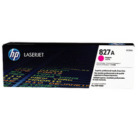 HP #827A Magenta Toner CF303A 32,000 pages