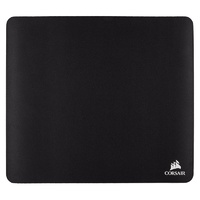 Corsair MM250 Champion Series Performance Cloth Gaming Mouse Pad - X Large