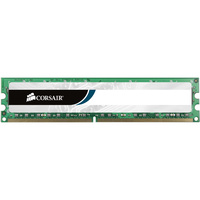 Corsair 4GB (1x 4GB) DDR3 1600MHz Memory