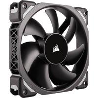 Corsair ML120 120mm Premium Magnetic Levitation Fan CO-9050040-WW