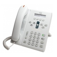 Cisco IP Phone CP-6921-W-K9