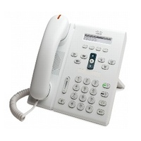 Cisco IP Phone CP-6921-WL-K9
